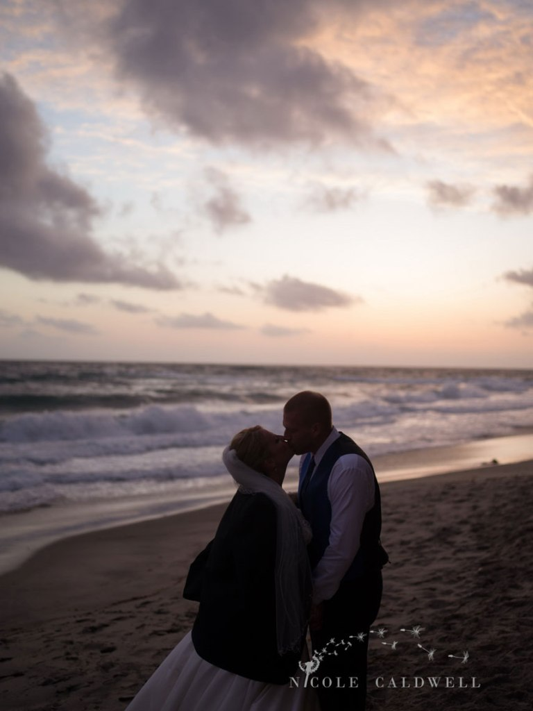 wedding-photographed-with-the-pentax-645z-at-the-surf-and-sand-laguna-beach-61