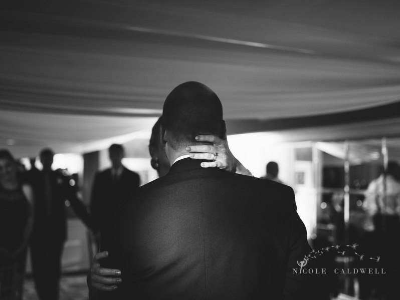 wedding-photographed-with-the-pentax-645z-at-the-surf-and-sand-laguna-beach-69