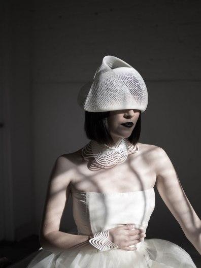 3d-printed-bridal-styled-shoot-nicole-caldwell_24