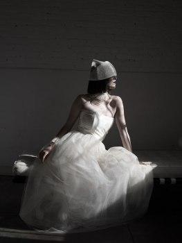 3d-printed-bridal-styled-shoot-nicole-caldwell_29