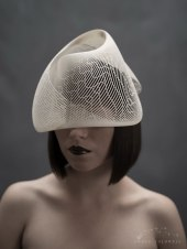3d-printed-bridal-styled-shoot-nicole-caldwell_3