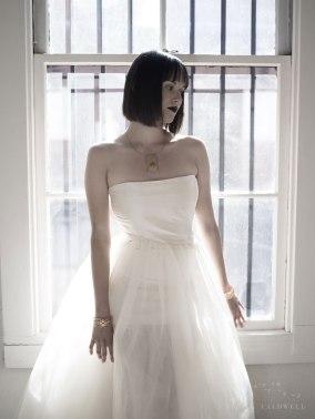 3d-printed-bridal-styled-shoot-nicole-caldwell_42