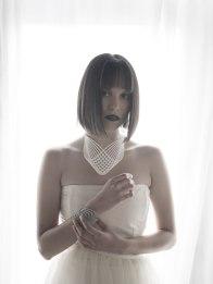 3d-printed-bridal-styled-shoot-nicole-caldwell_59