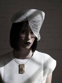 3d-printed-bridal-styled-shoot-nicole-caldwell_96