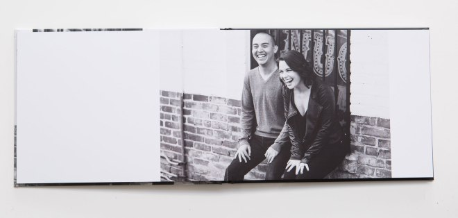 engagement-album-guest-book-ideas_nicole-Caldwell_1440