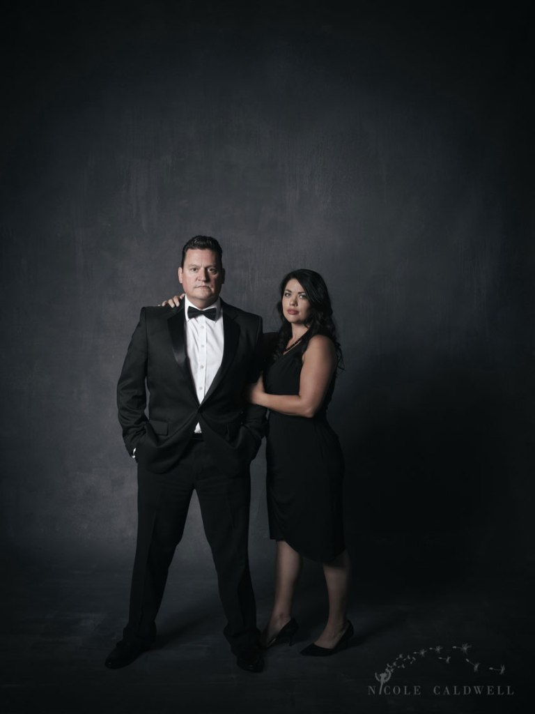 james-bond-theme-engagement-photos-pentax-645z--nicole-caldwell-studio-07