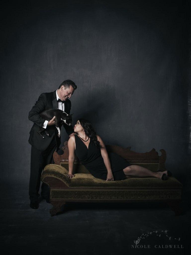 james-bond-theme-engagement-photos-pentax-645z--nicole-caldwell-studio-16