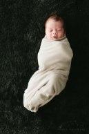 newborn-photography-studio-orange-county-nicole-cadlwell-06
