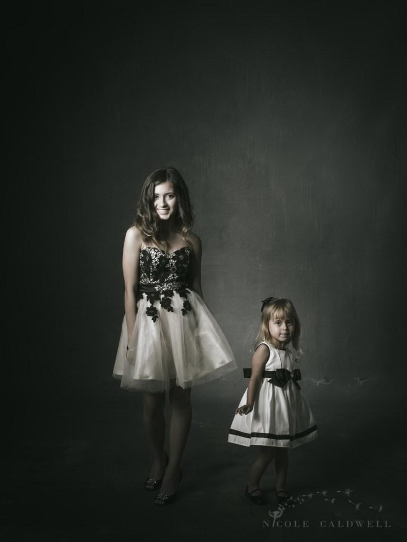 photography-studio-formal-famliy-photographs-nicole-caldwell-07 (2)