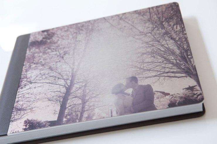 wedding-album-pacific-club-newport-beach_nicole-Caldwell_688