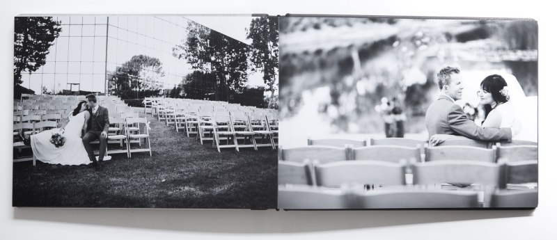 wedding-album-pacific-club-newport-beach_nicole-Caldwell_704