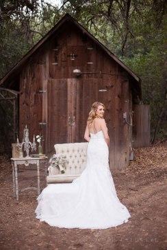weddings-temecula-creek-inn-stonehouse-historical-venue-n-icole-caldwell-studio-02