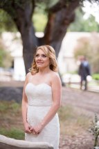 weddings-temecula-creek-inn-stonehouse-historical-venue-n-icole-caldwell-studio-03