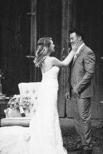 weddings-temecula-creek-inn-stonehouse-historical-venue-n-icole-caldwell-studio-06