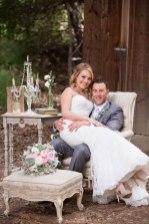 weddings-temecula-creek-inn-stonehouse-historical-venue-n-icole-caldwell-studio-08