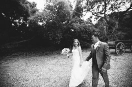 weddings-temecula-creek-inn-stonehouse-historical-venue-n-icole-caldwell-studio-10
