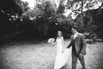 weddings-temecula-creek-inn-stonehouse-historical-venue-n-icole-caldwell-studio-10