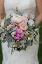 weddings-temecula-creek-inn-stonehouse-historical-venue-n-icole-caldwell-studio-101