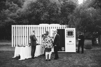 weddings-temecula-creek-inn-stonehouse-historical-venue-n-icole-caldwell-studio-102