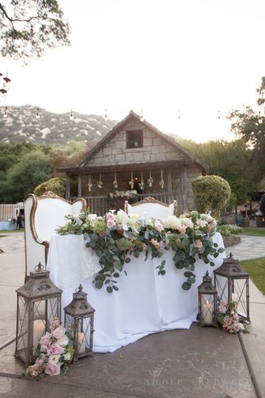 weddings-temecula-creek-inn-stonehouse-historical-venue-n-icole-caldwell-studio-107