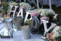 weddings-temecula-creek-inn-stonehouse-historical-venue-n-icole-caldwell-studio-108