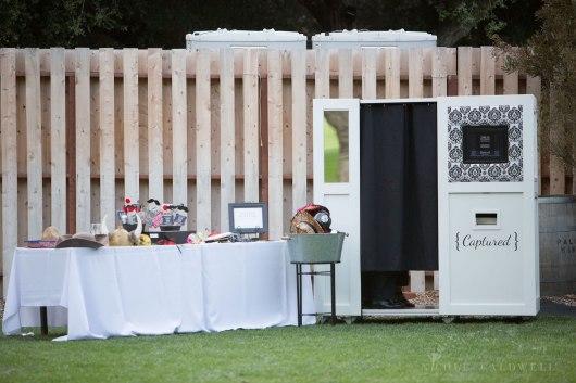 weddings-temecula-creek-inn-stonehouse-historical-venue-n-icole-caldwell-studio-110