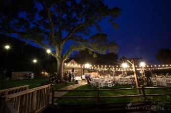 weddings-temecula-creek-inn-stonehouse-historical-venue-n-icole-caldwell-studio-118