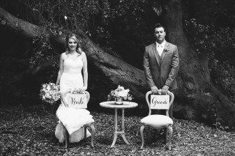 weddings-temecula-creek-inn-stonehouse-historical-venue-n-icole-caldwell-studio-12