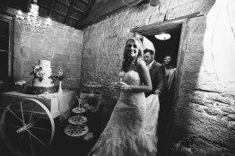 weddings-temecula-creek-inn-stonehouse-historical-venue-n-icole-caldwell-studio-122