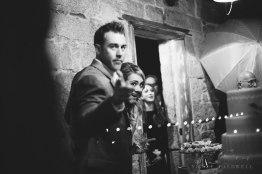 weddings-temecula-creek-inn-stonehouse-historical-venue-n-icole-caldwell-studio-127