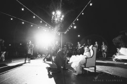 weddings-temecula-creek-inn-stonehouse-historical-venue-n-icole-caldwell-studio-132