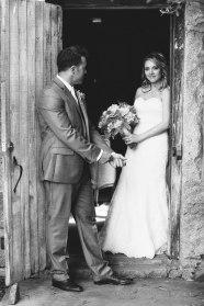 weddings-temecula-creek-inn-stonehouse-historical-venue-n-icole-caldwell-studio-16