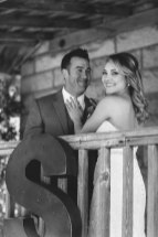 weddings-temecula-creek-inn-stonehouse-historical-venue-n-icole-caldwell-studio-18