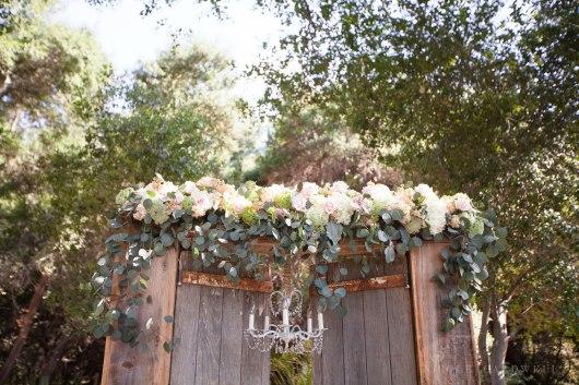 weddings-temecula-creek-inn-stonehouse-historical-venue-n-icole-caldwell-studio-57