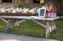 weddings-temecula-creek-inn-stonehouse-historical-venue-n-icole-caldwell-studio-62