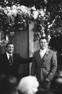 weddings-temecula-creek-inn-stonehouse-historical-venue-n-icole-caldwell-studio-69