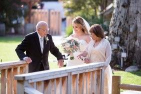 weddings-temecula-creek-inn-stonehouse-historical-venue-n-icole-caldwell-studio-71