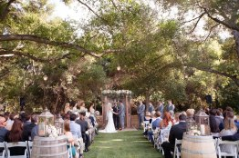 weddings-temecula-creek-inn-stonehouse-historical-venue-n-icole-caldwell-studio-79