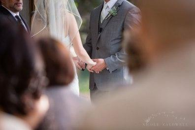 weddings-temecula-creek-inn-stonehouse-historical-venue-n-icole-caldwell-studio-83