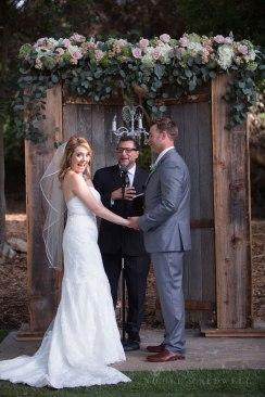 weddings-temecula-creek-inn-stonehouse-historical-venue-n-icole-caldwell-studio-87