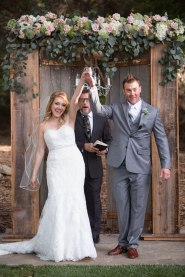 weddings-temecula-creek-inn-stonehouse-historical-venue-n-icole-caldwell-studio-89