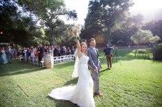 weddings-temecula-creek-inn-stonehouse-historical-venue-n-icole-caldwell-studio-90