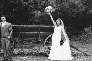 weddings-temecula-creek-inn-stonehouse-historical-venue-n-icole-caldwell-studio-99