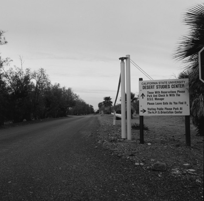 whats-at-the-end-of-zzyzx-road-01