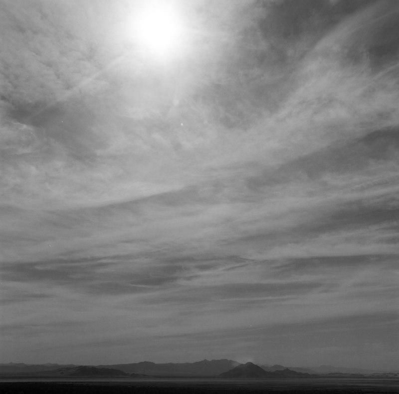 zzyzxRoad-photos-nicole-caldwell-hasselblad-film-photography07