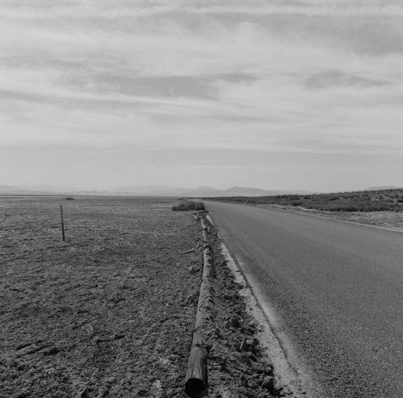 zzyzxRoad-photos-nicole-caldwell-hasselblad-film-photography09