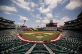 angels stadium of anaheim wedding venue 01