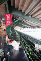 angels stadium of anaheim wedding venue 09