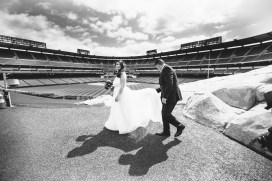 angels stadium of anaheim wedding venue 25