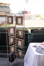 angels stadium of anaheim wedding venue 28